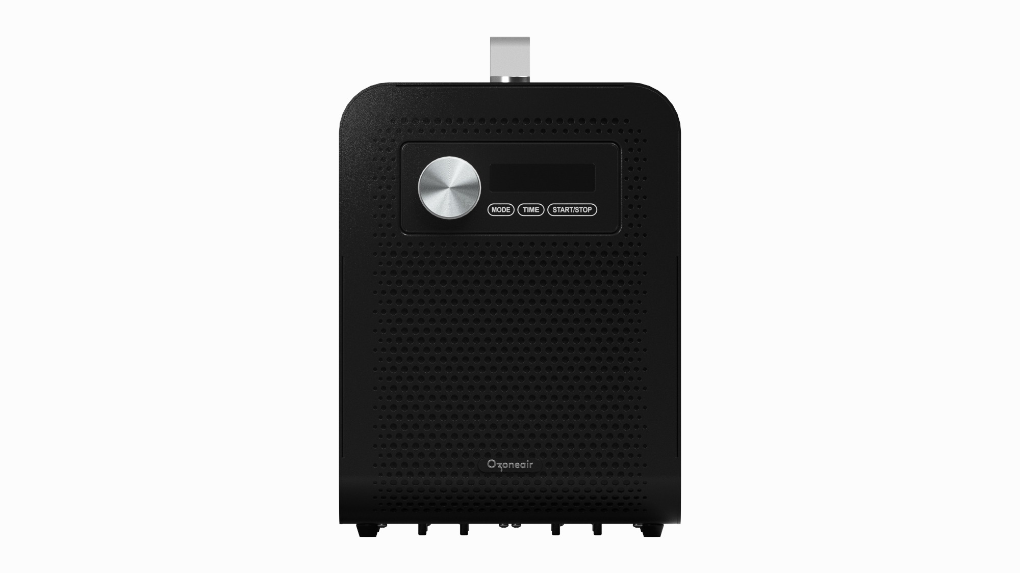 Ozoneair PRO front